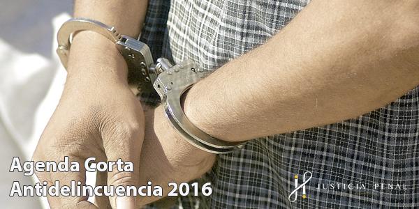 justicia-penal-agenda