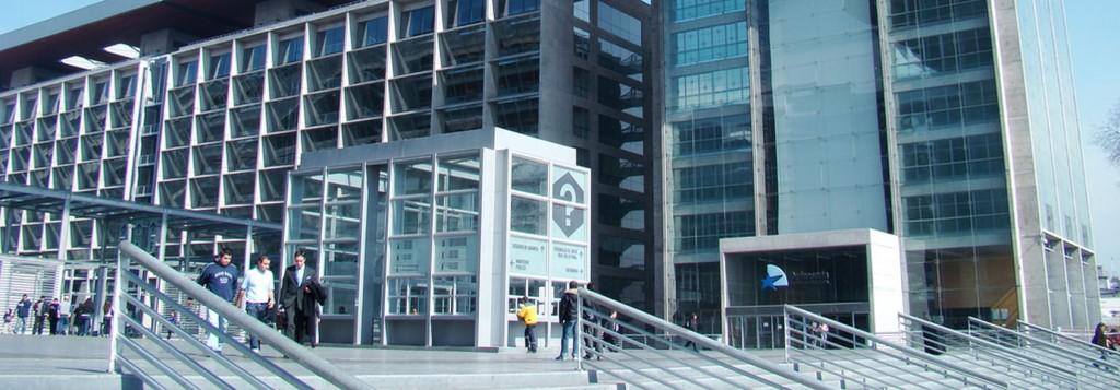 centro-de-justicia-santiago-chile