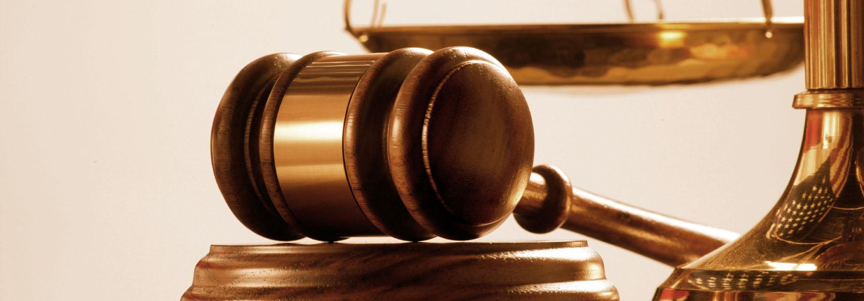 Asesorías Penales