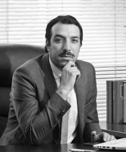 juan-manuel-ramos-abogado-penalista