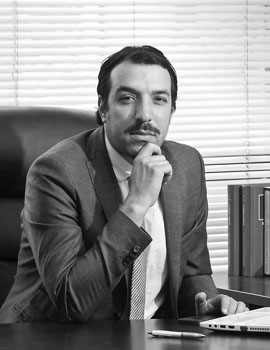 Juan Manuel Ramos Castiglione